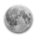 Android Astronomy Tools