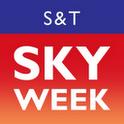 Sky Week