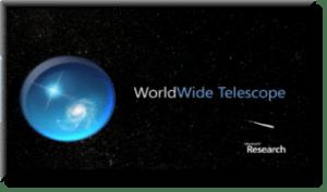 Free Planetarium Software