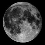 Blue Moon July 31 2015