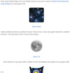 Astronomy Tools   OC Astronomy   Free Astronomy Tools