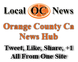 Orange County News